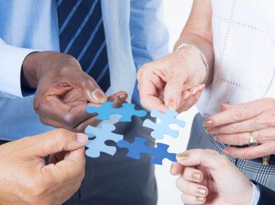 TechServices italia srl collaborazione