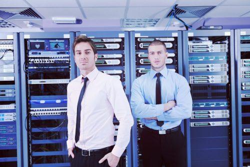 Tecnici Techservices Italia srl Lissone